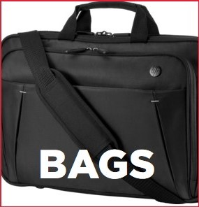 PC Laptop Bags