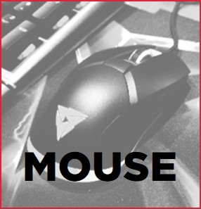 PC Mouses