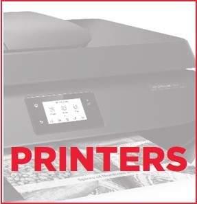 PC Printers