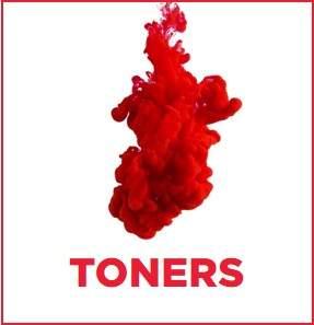 Printers Toners