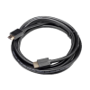 UGREEN 2M V2.0 HDMI Cable with Ethernet 2