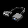 UGREEN DVI-D to VGA Adapter