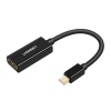 UGREEN Mini DP to HDMI Video Adapter