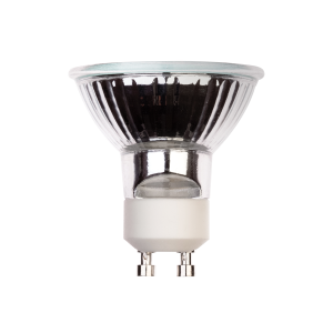 Connex 4.5W LED GU10 Smart Bulb 1