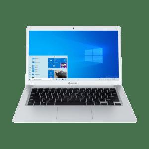 Connex L1410 EDU Book Celeron Laptop 1