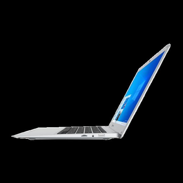 Connex L1410 EDU Book Celeron Laptop 2