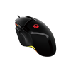 Meetion G3325 Hades Gaming Mouse 1