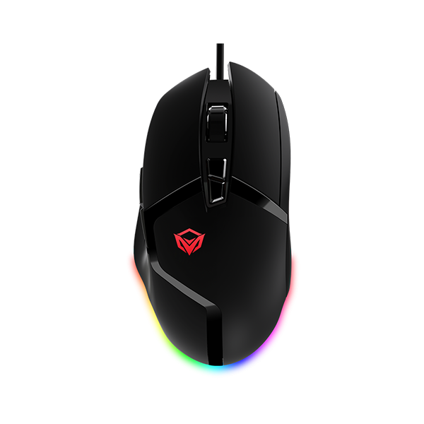 Meetion G3325 Hades Gaming Mouse 2