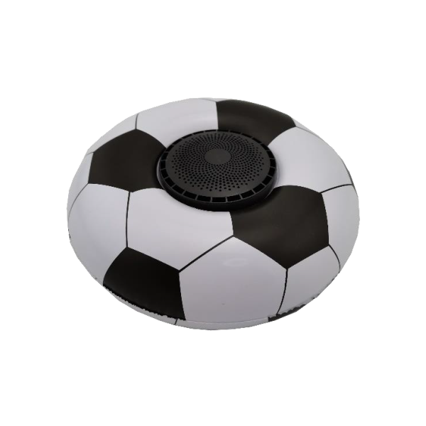 POLAROID Bluetooth Floatie Speakers