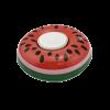 Polaroid Bluetooth Floatie Speaker Toucan & Watermelon