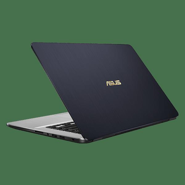 ASUS X505ZA AMD Ryzen 5 2500U Laptop 2