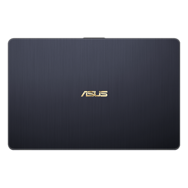 ASUS X505ZA AMD Ryzen 5 2500U Laptop 3