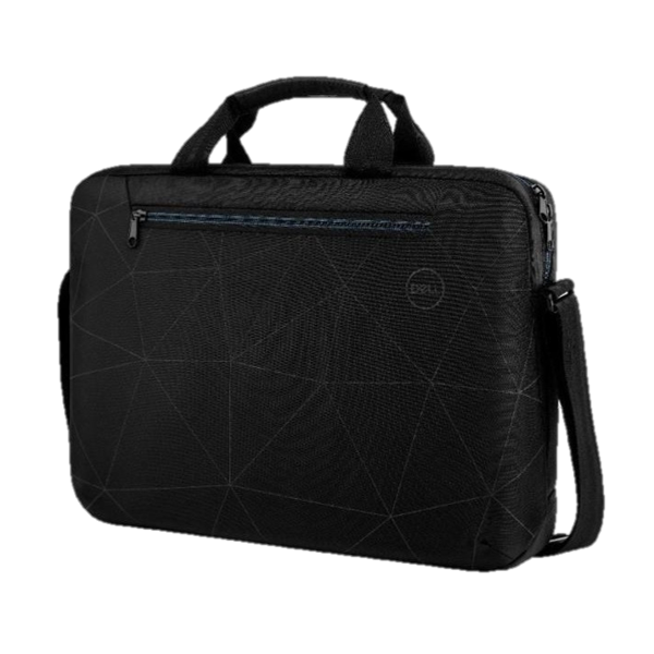 Dell Essential Laptop Briefcase 15