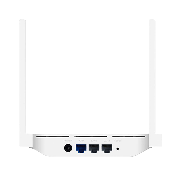 Huawei N300 Fast Ethernet Wireless Router 2