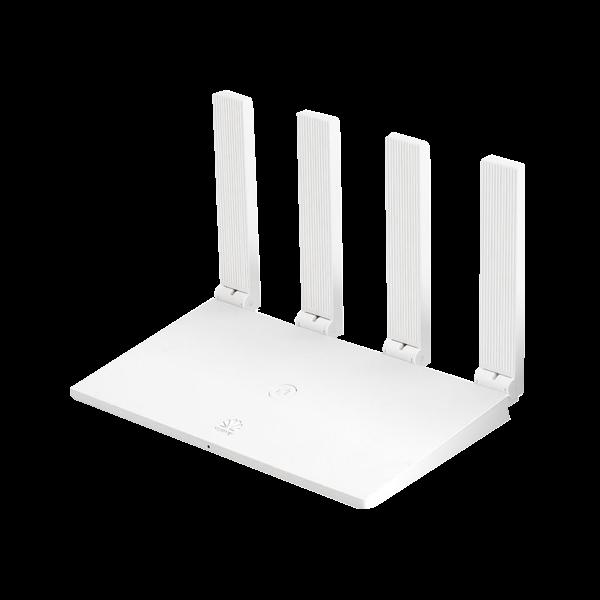 Huawei Wi-Fi WS5200 AC1200 Wireless Router 1