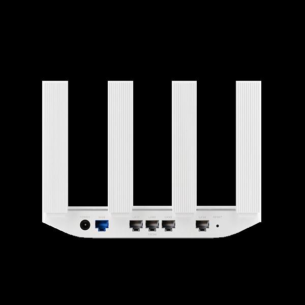 Huawei Wi-Fi WS5200 AC1200 Wireless Router 2