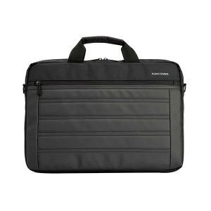Kingsons Legacy Series Shoulder Laptop Bag 1