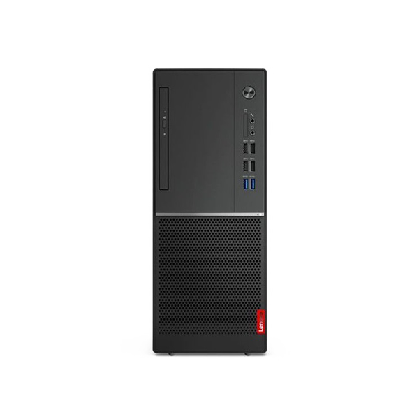 Lenovo V530 i5 Desktop PC Tower