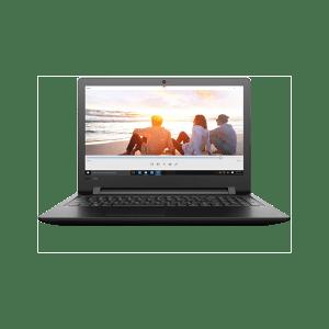 Lenovo V130 15.6-inch Laptop 1
