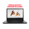 Lenovo IP110 Ideapad Laptop 1