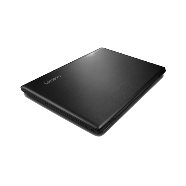 Lenovo IP110 Ideapad Laptop 2