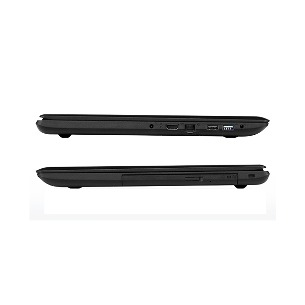 Lenovo IP110 Ideapad Laptop 3