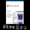 Microsoft Office 365 Family