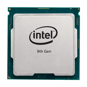 Intel® Celeron® Processor G4930