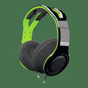 Gioteck TX-30 Multi Platform Stereo Game & Go Headset