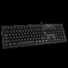 Meetion K815 Keyboard With USB HUB