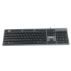 Meetion Ultra Thin Keyboard