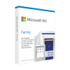 Microsoft Office 365 Family 2019