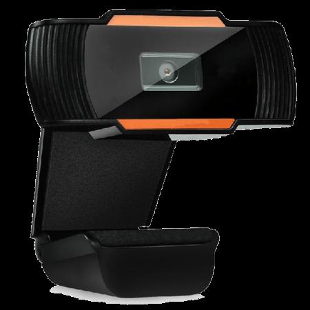 Tuff-Luv 1080P HD USB 2.0 Webcam 1