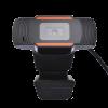 Tuff-Luv 1080P HD USB 2.0 Webcam 2