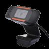 Tuff-Luv 1080P HD USB 2.0 Webcam 3