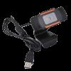 Tuff-Luv 1080P HD USB 2.0 Webcam 4