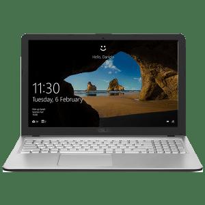 ASUS X543U I3 Laptop 4