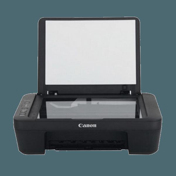 Canon Pixma MG2545S All in One Printer 2