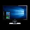 Dell 24 SE2416H Monitor 1