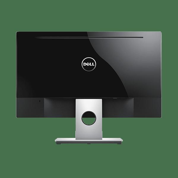 Dell 24 SE2416H Monitor 2