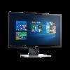Dell 24 SE2416H Monitor 3