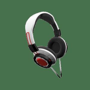 Gioteck TX-40 Multi Platform Headphone