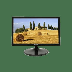 MECER 19.5'' LED Monitor
