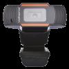 Volkano Zoom Series 720P USB Webcam 2