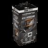 Volkano Zoom Series 720P USB Webcam 3