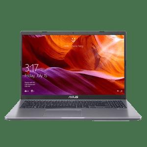 ASUS 15 X509JA I7 Laptop