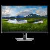 Dell 27 SE2719HR Monitor 1