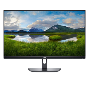 Dell 27 SE2719HR Monitor 1