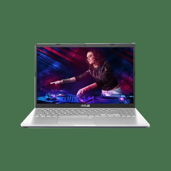 Asus X509JP I7 Laptop
