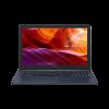 Asus N4000 Celeron Laptop 1